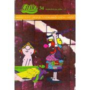 -etc-grilo-34