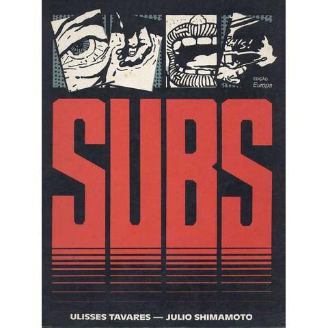 -etc-subs-julio-shimamoto
