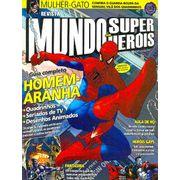 -etc-mundo-super-herois-02