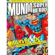-etc-mundo-super-herois-15