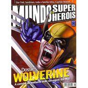 -etc-mundo-super-herois-16