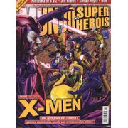 -etc-mundo-super-herois-20