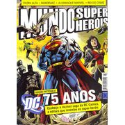 -etc-mundo-super-herois-23