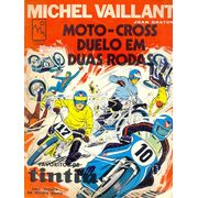 -etc-moto-cross-duelo