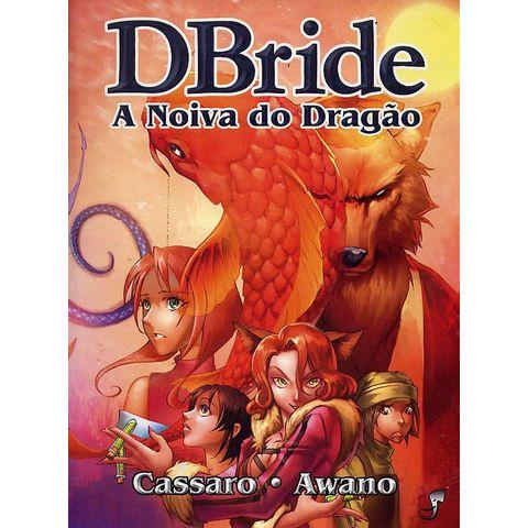 -etc-dbride-noiva-do-dragao