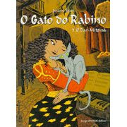 -etc-gato-do-rabino-vol-1