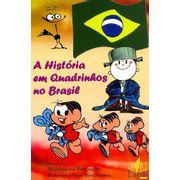 -etc-historia-quadrinhos-brasil