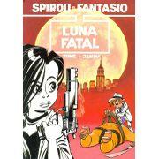 -etc-spirou-fantasio-luna-fatal