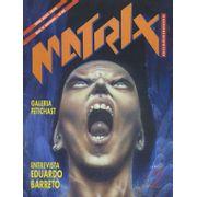 -etc-matrix-quadrinhos-2