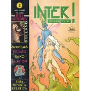 -etc-inter-quadrinhos-07