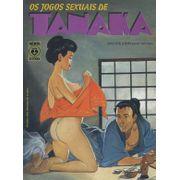 -etc-jogos-sexuais-tanaka