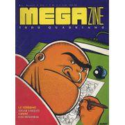 -etc-mega-quadrinhos-1