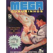 -etc-mega-quadrinhos-9