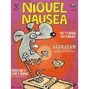 -etc-niquel-nausea-palhaco-04