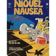 -etc-niquel-nausea-palhaco-06