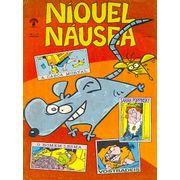 -etc-niquel-nausea-palhaco-09
