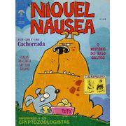 -etc-niquel-nausea-palhaco-10
