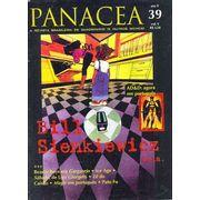 -etc-panacea-39