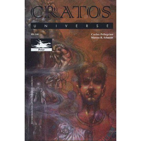 -etc-cratos-1