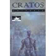 -etc-cratos-2
