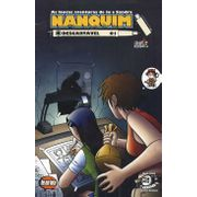 -etc-nanquim-descartavel-1