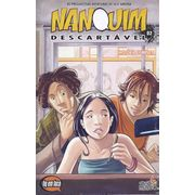 -etc-nanquim-descartavel-2