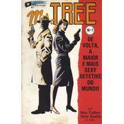 -etc-ms-tree-1