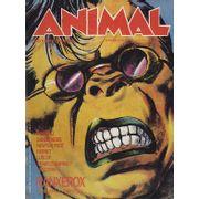 -etc-animal-01