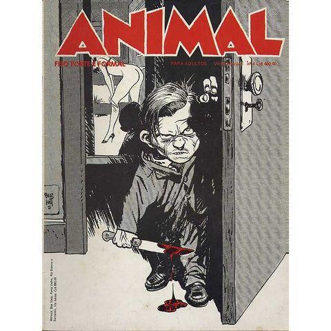 -etc-animal-04