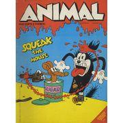 -etc-animal-06