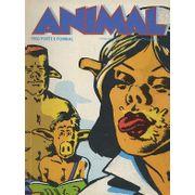 -etc-animal-07