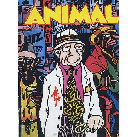 -etc-animal-14
