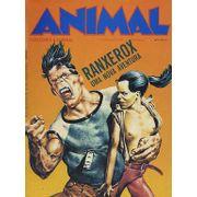 -etc-animal-15