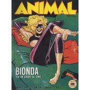 -etc-animal-17