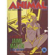 -etc-animal-18