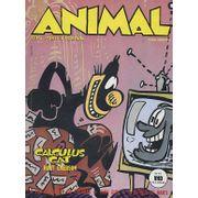 -etc-animal-22