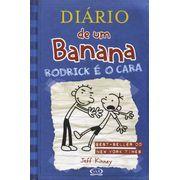 -etc-diario-banana-2
