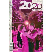 -importados-eua-2020-visions-05