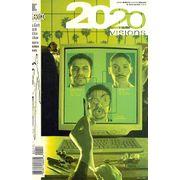 -importados-eua-2020-visions-06
