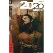-importados-eua-2020-visions-07