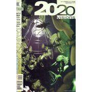 -importados-eua-2020-visions-11
