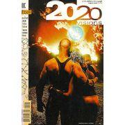 -importados-eua-2020-visions-12