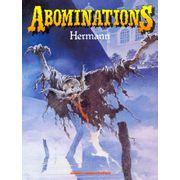 -importados-eua-abominations