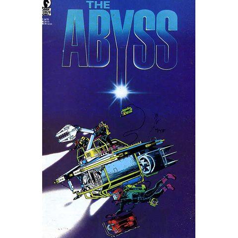 -importados-eua-abyss-1