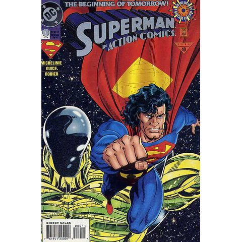 -importados-eua-action-comics-000