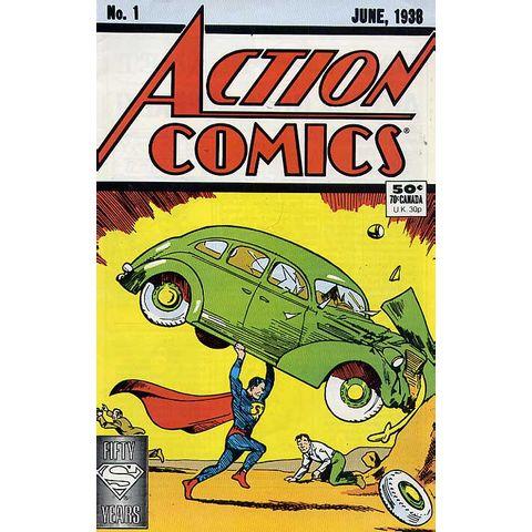 -importados-eua-action-comics-reed-001