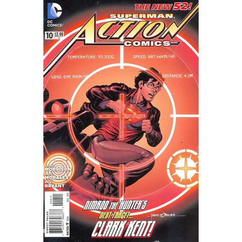-importados-eua-action-comics-volume-2-10