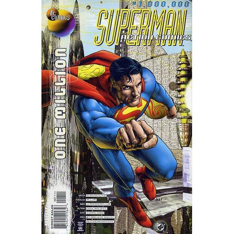 -importados-eua-action-comics-1000000