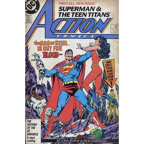 -importados-eua-action-comics-584