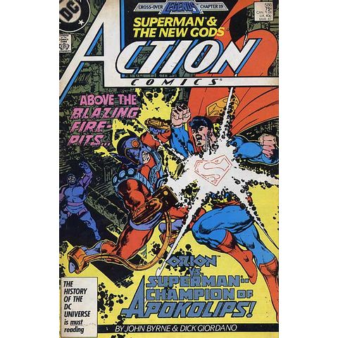 -importados-eua-action-comics-586